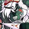 0bIivion's avatar