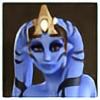 0biwanken0bie's avatar