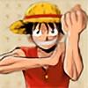 0blackice0's avatar