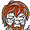 0blivionreaper's avatar