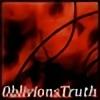 0blivionsTruth's avatar