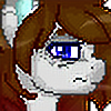 0BloodyScene's avatar