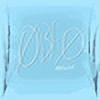 0Bluefeather0's avatar