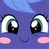 0Bluse's avatar
