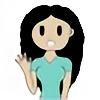 0BlushingTitan's avatar