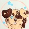 0BobaTea0's avatar