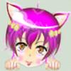 0boy0's avatar