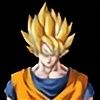 0bservad0r's avatar