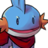 0bsidianlink's avatar