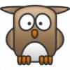 0Bubble's avatar