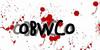 0BWC0