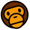 0c95ff's avatar