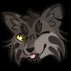0CAT's avatar