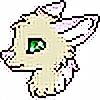0CEAN-TIDES's avatar