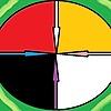 0cean20's avatar