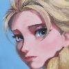 0ceanborn's avatar