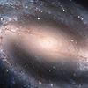 0celon's avatar