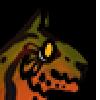 0CherryStar0's avatar