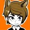 0cilo's avatar