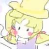0cm's avatar