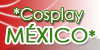 0Cosplay-Mexico0