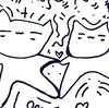 0curi0's avatar