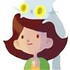 0cuttletopia0's avatar