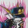 0dder's avatar