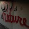 0DDnature's avatar
