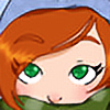 0degreetalented's avatar
