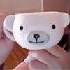 0dessa's avatar