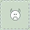 0dexter-0's avatar