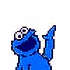 0dio's avatar