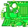 0docscratchplz's avatar
