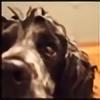 0Dolly0BrCs0DR's avatar