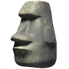 0Dosed0's avatar
