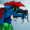 0DragonFolk0's avatar
