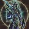 0drkshdw's avatar