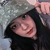 0Dryice's avatar