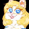0egg0's avatar
