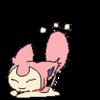 0eggnest0's avatar