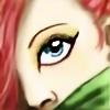 0Eka0's avatar