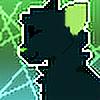 0EmberStorm0's avatar