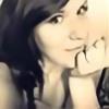 0eri0's avatar