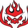 0etmoen's avatar