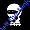 0ett's avatar
