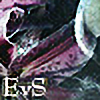 0EvS's avatar
