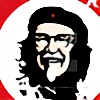 0fade's avatar