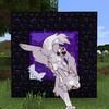 0Feathers0's avatar