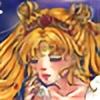 0Febris0's avatar